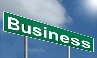 peluang bisnis