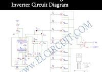 12v to 220v inverter dc to ac voltage inverter tl494 irfz44n