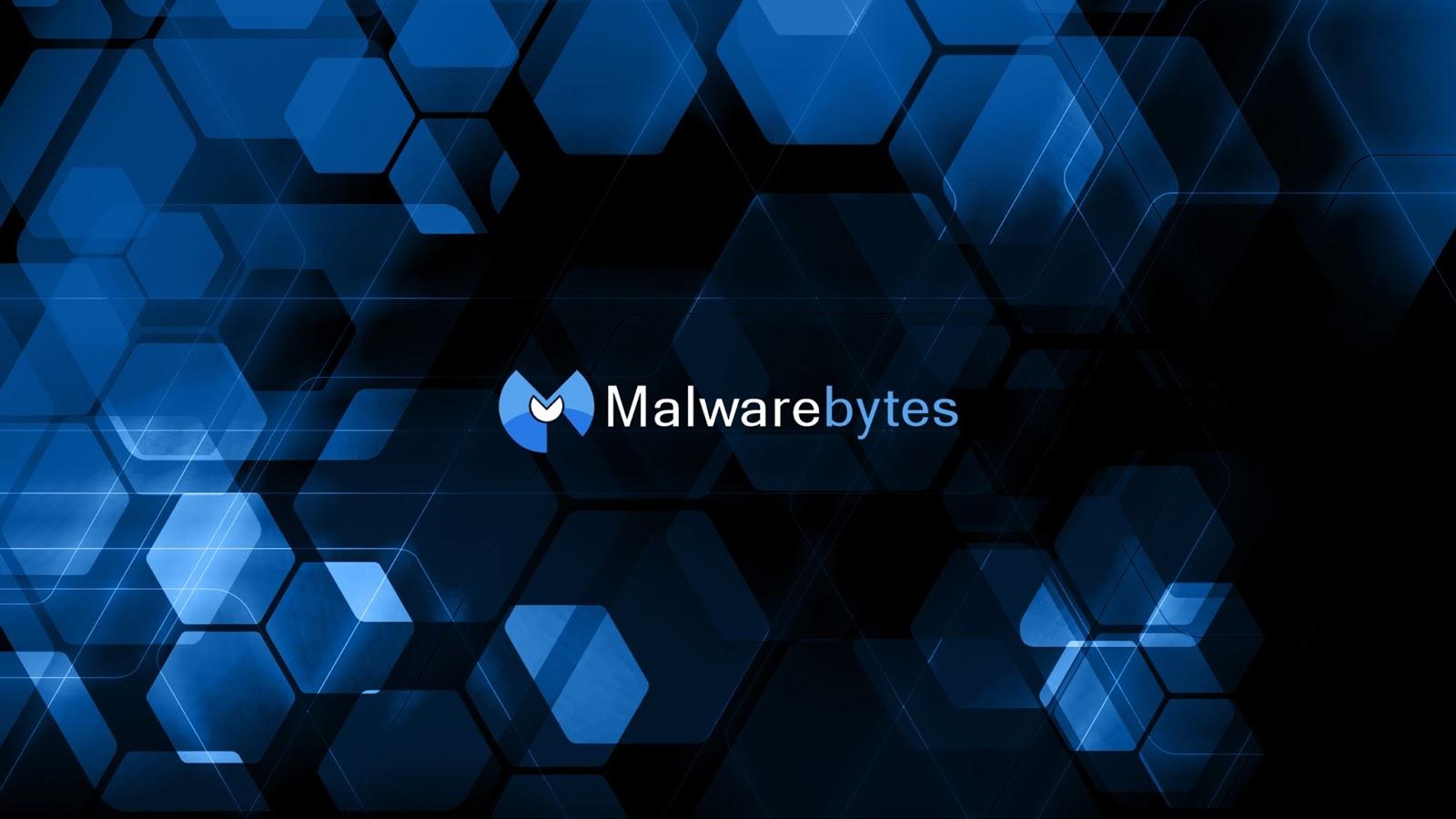 malwarebytes pc