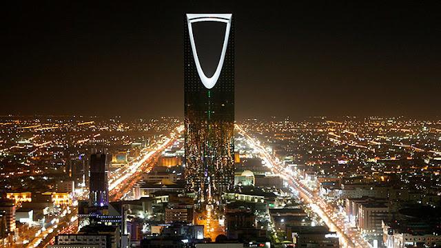 Arabia Saudita podría dejar de invertir en EE.UU. tras el triunfo de Donald Trump