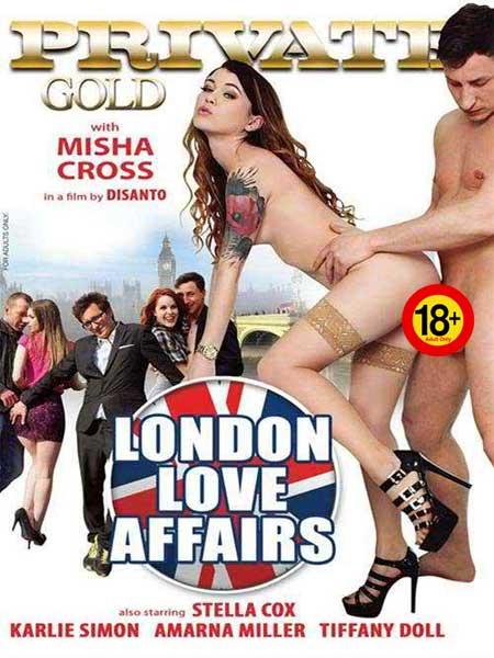 Fuck Movie Free Download