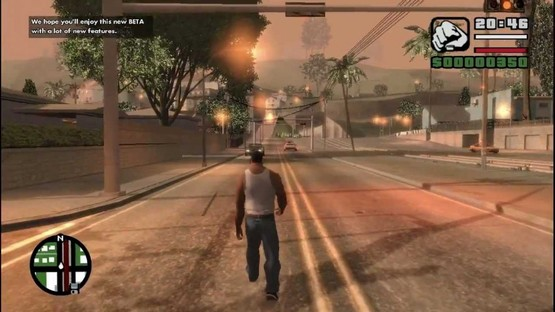 GTA San Andreas 2014 Lossless Repack Mr DJ