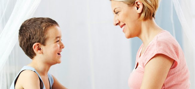 cause and effect of lacking the communication between parents and children Ivthird cause: lack of communication children living in single parent families are more probably to get cause and effect essay – the causes of.