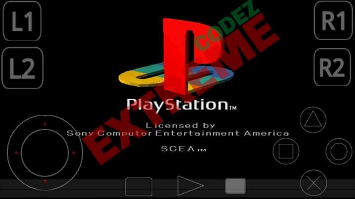 fpse apk free download