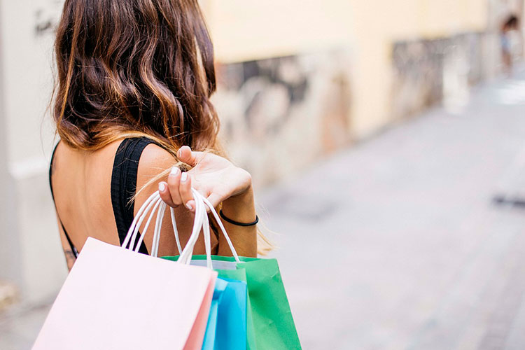 Cómo ahorrar dinero en tus compras