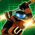 Turtles and Ninja fight Alien V.1.0