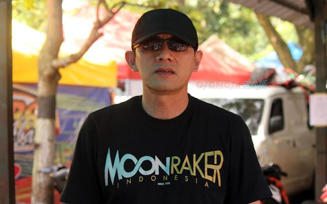 iman-badan-diklat-DPP-moonraker-indonesia
