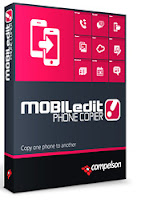 mobiledit phone copier activation key