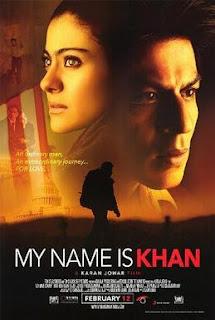 film india terbaik romantis sedih