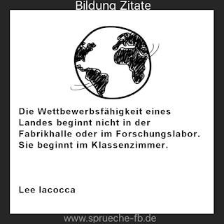 Lee lacocca