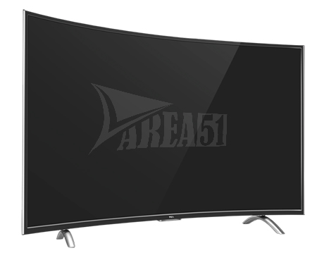 tcl-curved-p1-48