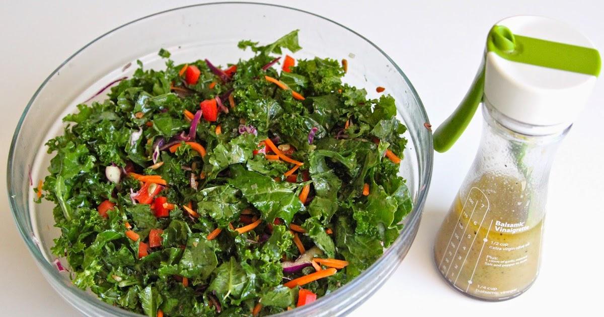 Roasted Carrots Lemon Salad Whole Foods
