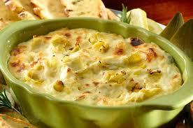 طبخ - وصفات طبخ - - اكلات - اكلات مصرية طبخات -اكلات جديدة - اكلات رمضان - طريقة - الطبخ العربى - فن الطبخ  -