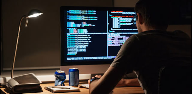Desenvolvedores responderam por 53% das vagas de TI no país em 2016.