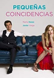 Pequeñas coincidencias Temporada 1 audio español