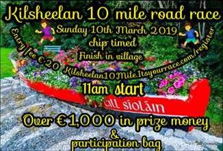 https://munsterrunning.blogspot.com/2019/02/notice-kilsheelan-10-mile-road-race-in.html