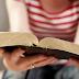 10 versículos de la Biblia para cuando necesites valor.