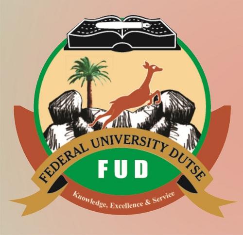 FUD Transcript and Document Verification