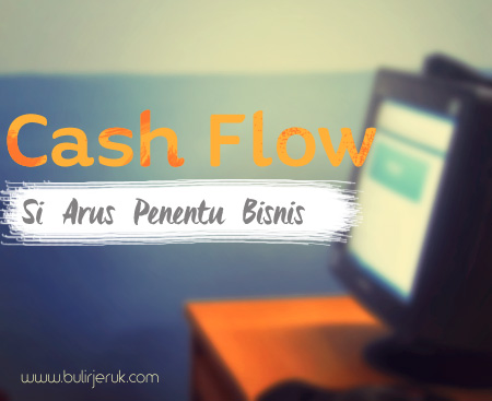 Cashflow_Bahasa Bisnis_Financial Literaracy