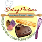Baking Partners: A  Baking  Group