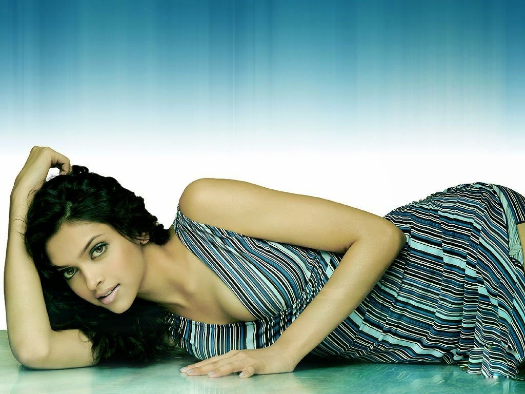 New Deepika Padukone Hot  Sexy Hd Wallpapers Pictures -6229