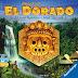 [Recensione] Wettlauf nach El Dorado