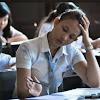 Dinas Pendidikan Yakin Soal Ujian Kali Ini Aman Dari Kebocoran