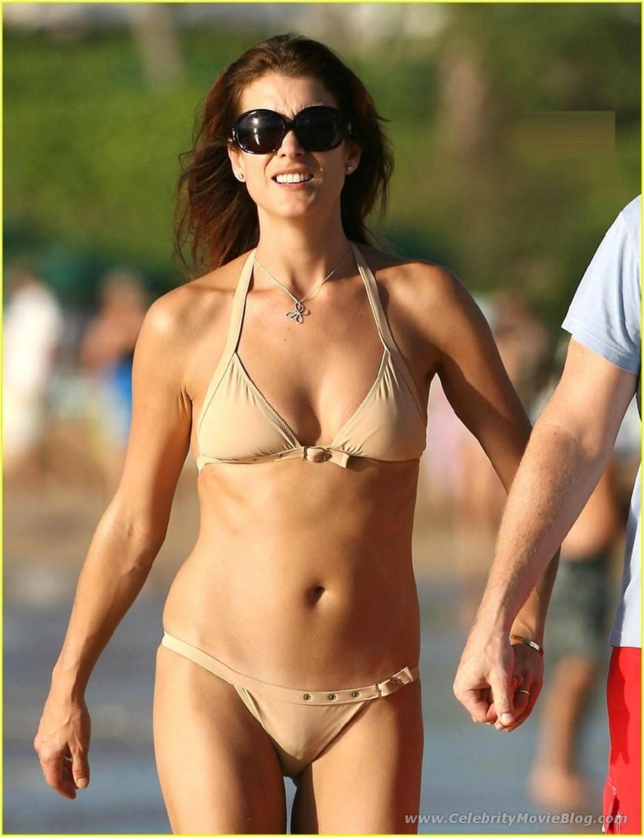 Boobs Angelina Jolie Nude Hot Free Pics