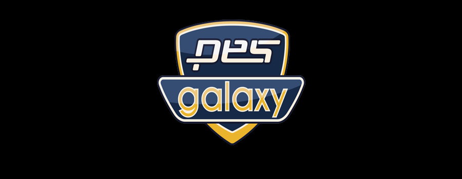 PesGalaxy Patch 2018 | V2.01 | DLC4.0 | PES2018 | Released ...