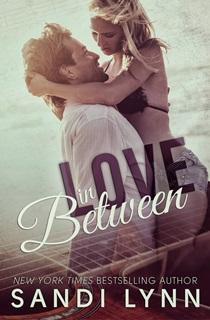 https://3.bp.blogspot.com/-sRwha8DR8kg/VtjtEoC3cQI/AAAAAAAAViA/mruFTus0ato/s1600/Love%2B1.jpg