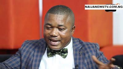 Orji Uzor Kalu Can't Secure South East for APC Says Nnamdi Kanu's Lawyer Ifeanyi Ejiofor