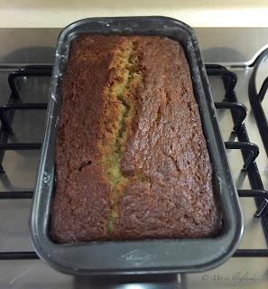 Bakers Corner Yellow Cake Mix