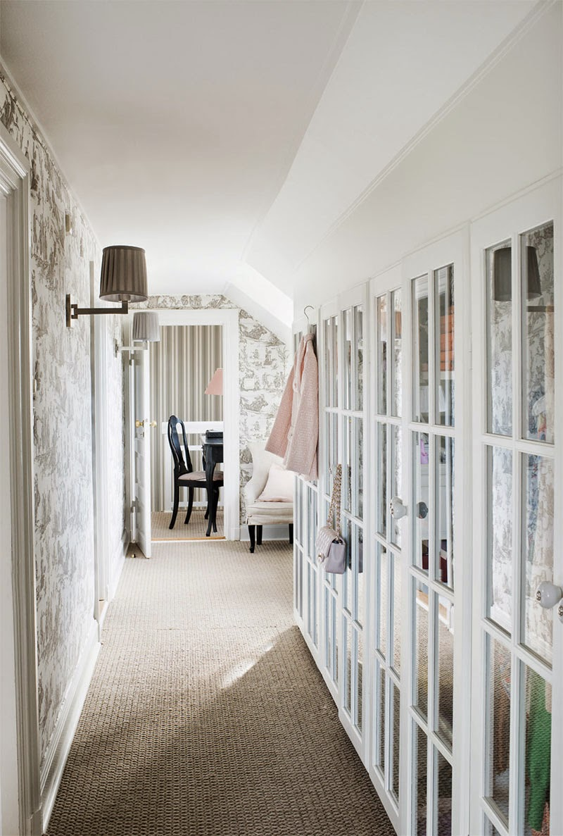 scandinavian-pastels-interiors-closet