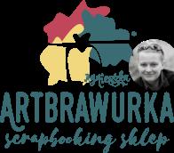 ArtBrawurka