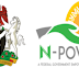 N-Power: FG Begins Payment of N30,000 to Employed Graduates