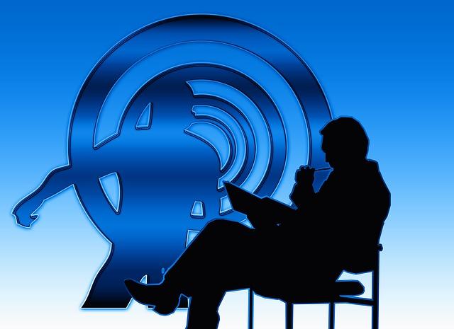 Como ler com o subconsciente