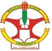 Bauchi State University Post-UTME/DE Screening Form – 2017/18