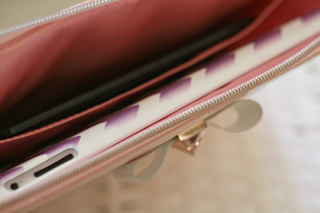 Ted-Baker-Pale-Pink-Ipad-Case-blog