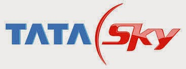 Tata Sky Customer Care Contact Number India | Toll Free Number Tata Sky