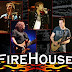 Kunci Gitar Fire Hose - When I Look In To Your Eyes