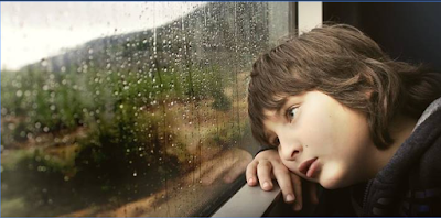Tips Tetap Sehat Ketika Musim Hujan