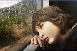 45 Tips Menjaga Kesehatan Disaat Musim Hujan Tiba