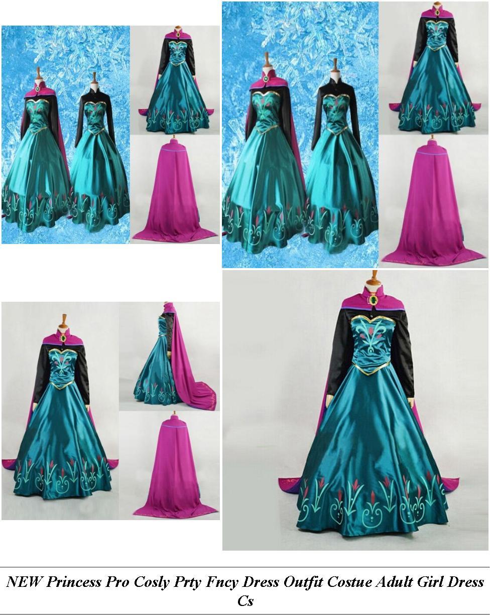 Short Prom Dresses - Online Shopping Sale - Dress Sale - Cheap Ladies Clothes