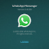 How To Stop Receiving Annoying Messages on WhatsApp