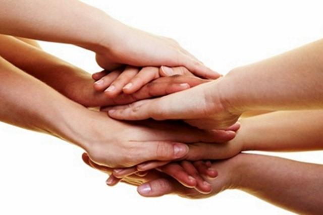 Konsep Bersedekah Yang Afdal Kepada Keluarga Terdekat