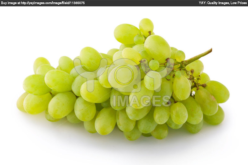 green grapes pictures title=