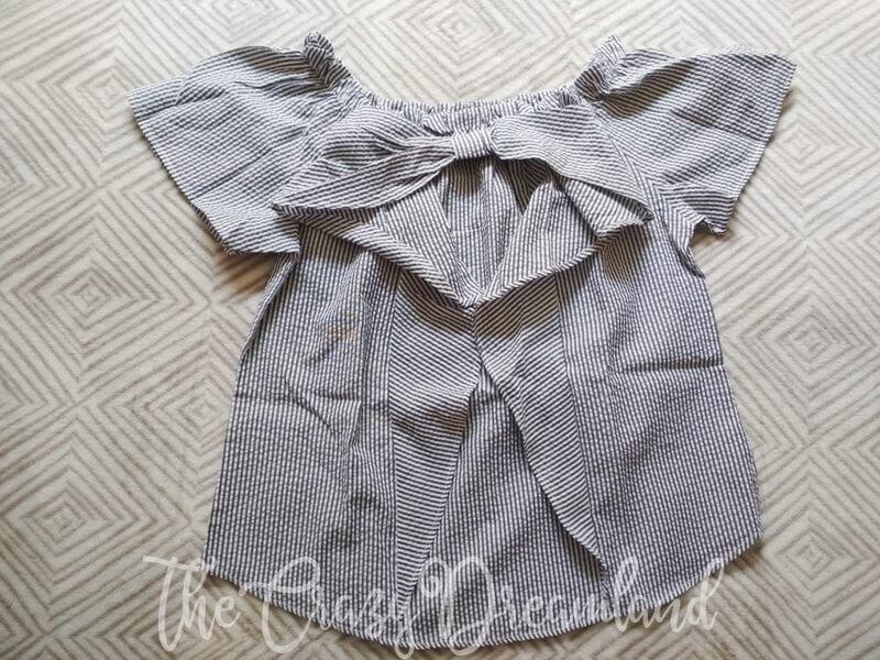 camisa-rayas