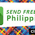 Libreng Txt,Free Text Philippines