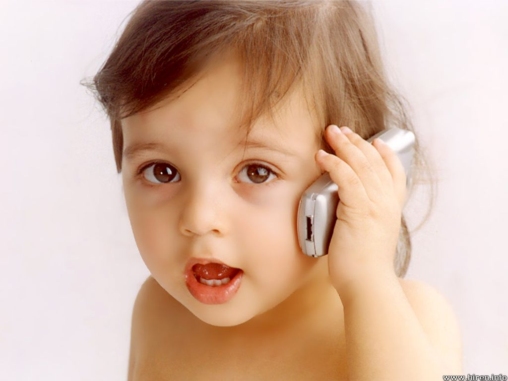 Gambar Bayi Bayi Lucu Dan Imut Foto Gambar Terbaru