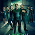 Download Arrow 2ª Temporada Completa (2014) Dublado via Torrent